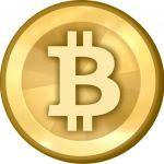 Bitcoin-150x150