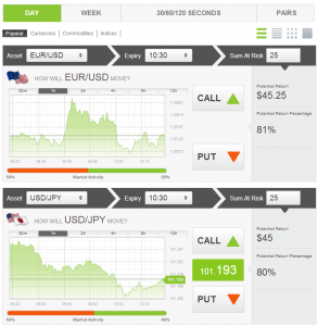 Бинарные опционы от альпари видео currency exchange forex rate