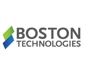boston-technologies-300-2501