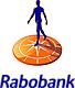 rabobank-logo68x80