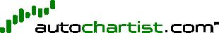autochartist logo Tradesmarter добавляет технический анализ от Autochartist в свою торговую платформу