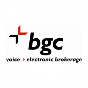 Bgc fx options