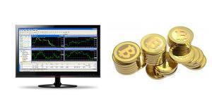 bitcoin-metatrader-600x294-300x147