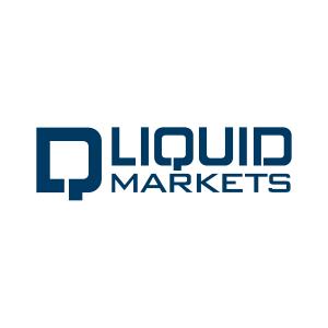 LQD_logo-300x300