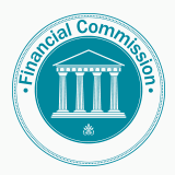 the-financial-commission