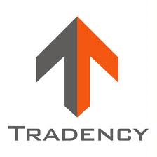 tradency