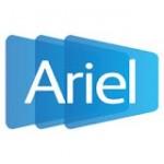 Ariel-Communications-Ltd