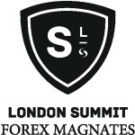 London-summit_Logo