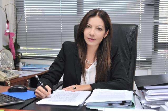 Demetra-Kalogerou-at-desk