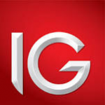 IG-Group-logo-new