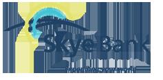 Skyebanknigeria_logo