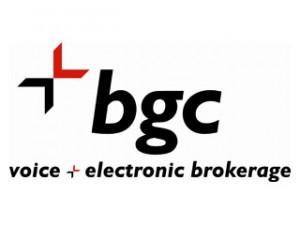 bgc_partners_logo_1878