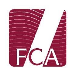 fca logo 250 2503 Бинарные опционы – азартная игра или финансовый инструмент?