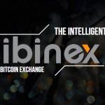 ibinex-logo