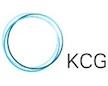kcg-thumb1