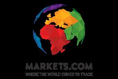 MarketsLogo_240x160