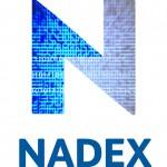 Nadex-Logo1-150x150
