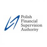 PFSA_logo