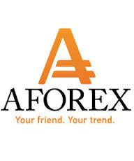 aforex Бинарные опционы набирают популярность среди российских брокеров