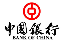 bank_china_logo