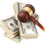 financial_fraud_image