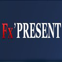 FxPresent-200
