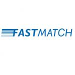 fastmatch-logo