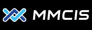 logo 600x2001 300x100 Конец саги о MMCIS: Брокер закрылся объявив о банкротстве