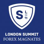london1 Поздравляем лауреатов Премии Forex Magnates 2014!