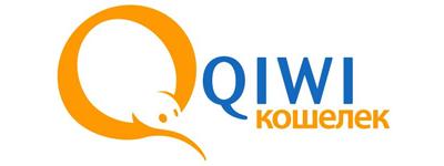 qiwi_forex_logo_png