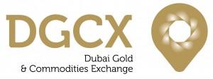 DGCX-logo
