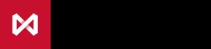 мосбиржа2