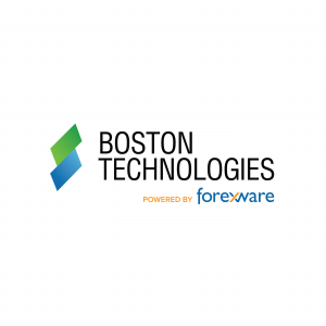 boston_technologies_forexware