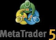 metatrader5-logo-small_@2x