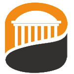 panteon-logo-150x150