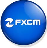 FXCM mini