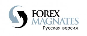 ForexM_Russian-site