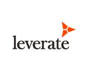 Leverate-logo-white