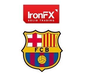 ironfx_true