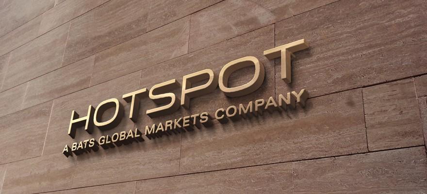 HotSpot-FX_Wooden-880x400