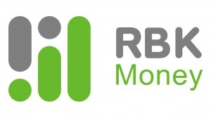 RBK-money