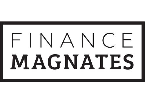 finance-magnates-500x350
