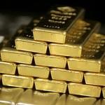 gold880x400-880x400
