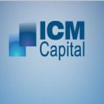 icmcapital-200-150x150