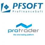 pfsoft_protrader
