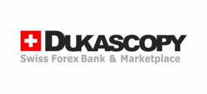 Dukascopy-logo-880x400