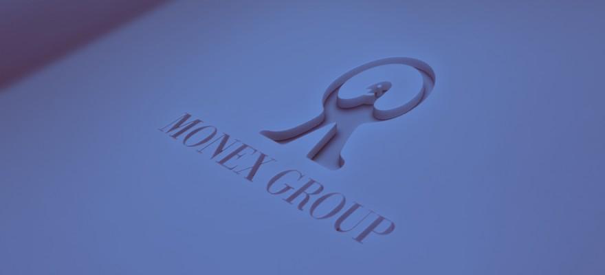 Monex-group_Cutout-Logo-Mock-Up_color_header-880x400