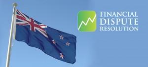 NZ-FDR