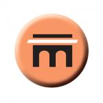 swissquote-logo