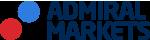 Admiral_Markets_logo